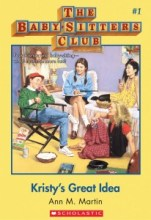 babysitters-club-1-206x300