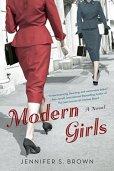 moderngirls