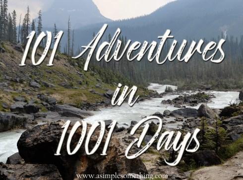 101-Adventures3