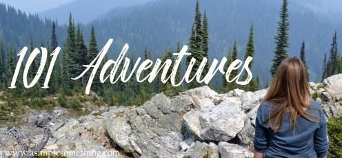 101-Adventures4