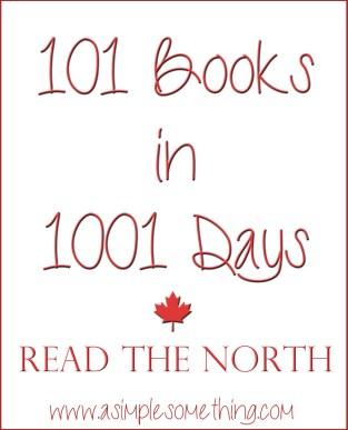 Read-the-North