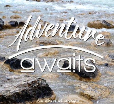 adventure-awaits