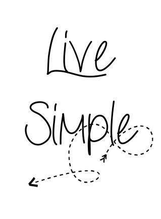 Live-Simple