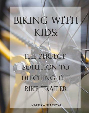 bike-with-kids-4