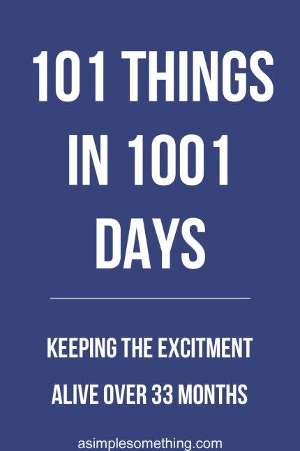 101in1001-33-Months