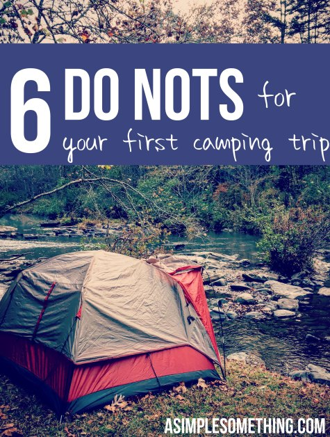 Camping-Do-Not-2