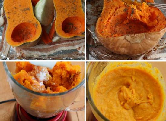 steps-to-roast-and-prepare-the-butternut-squash-soup