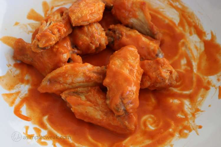 Big-Plate-of-Buffalo-Style-Chicken-Wings