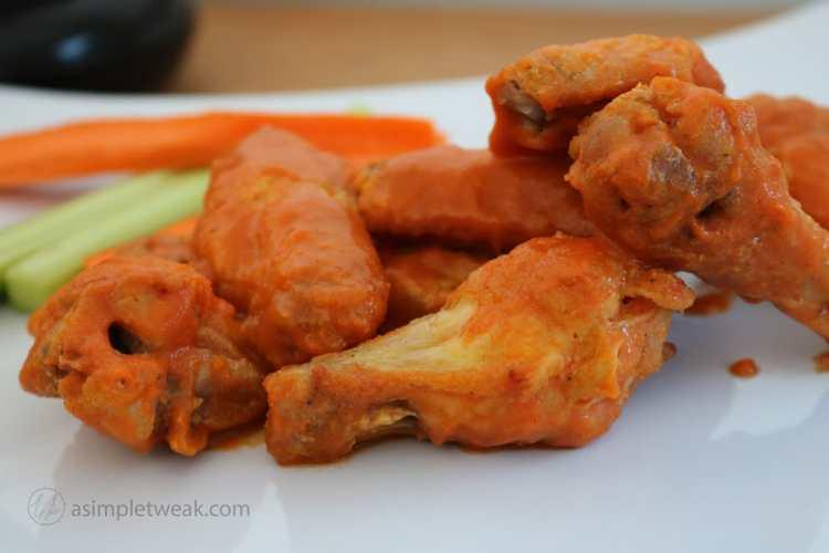 Buffalo-Chicken-Wings-by-asimpletweak
