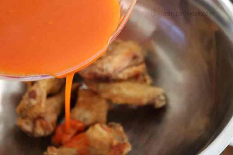 Buffalo-Sauce-Recipe-by-asimpletweak