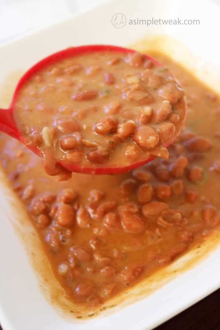 Creamy-pinto-beans-in-Just-30-minutes