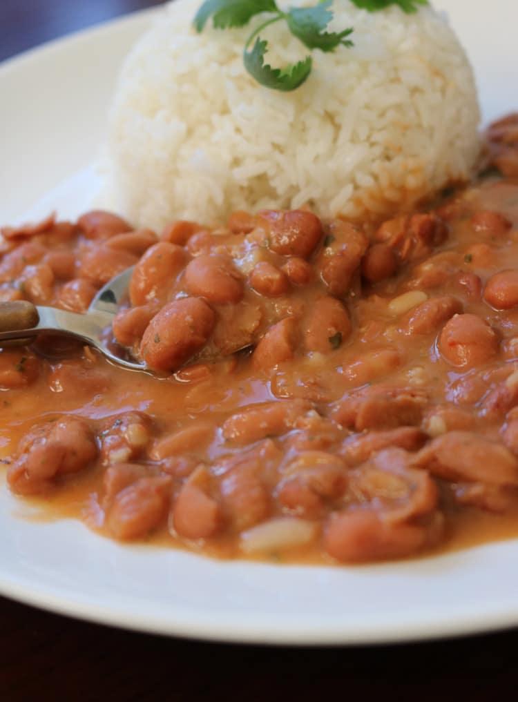 Easy-Pinto-Beans-Recipe