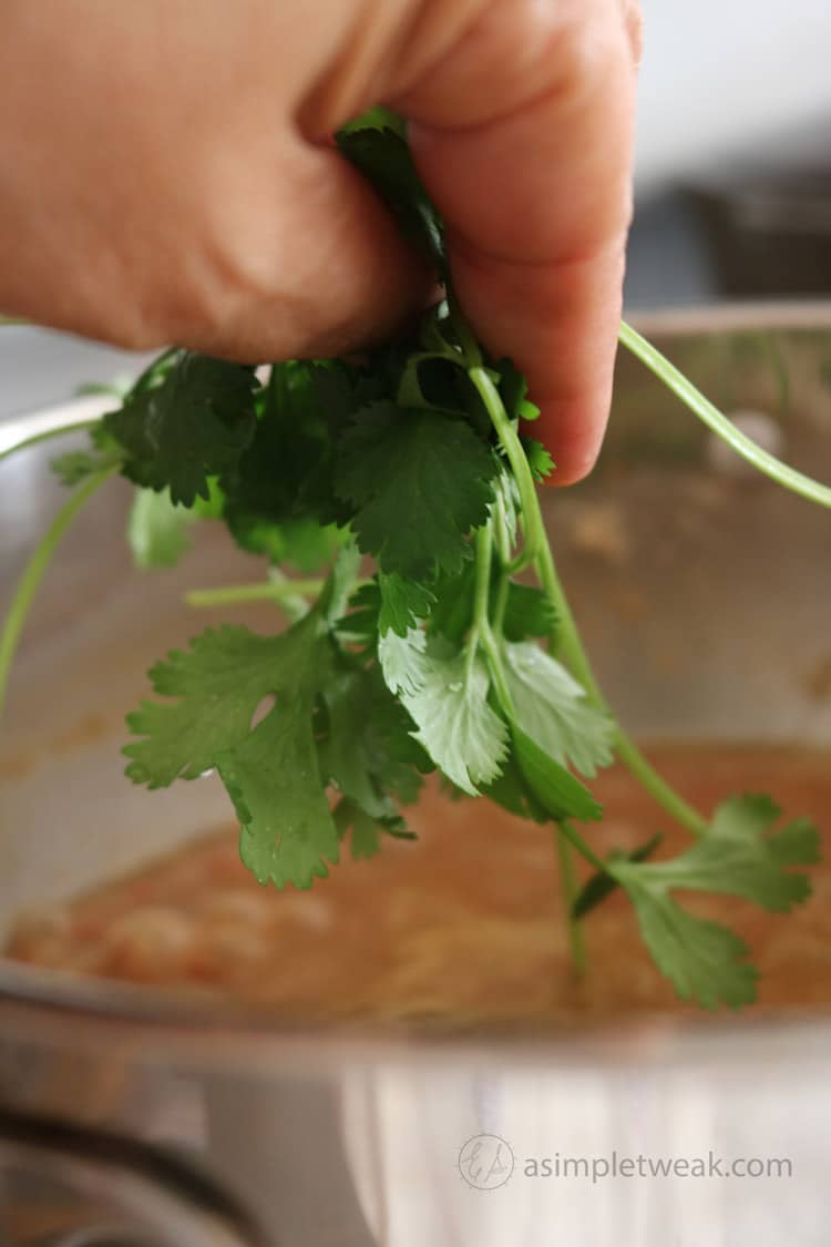 add-some-cilantro-to-the-beans