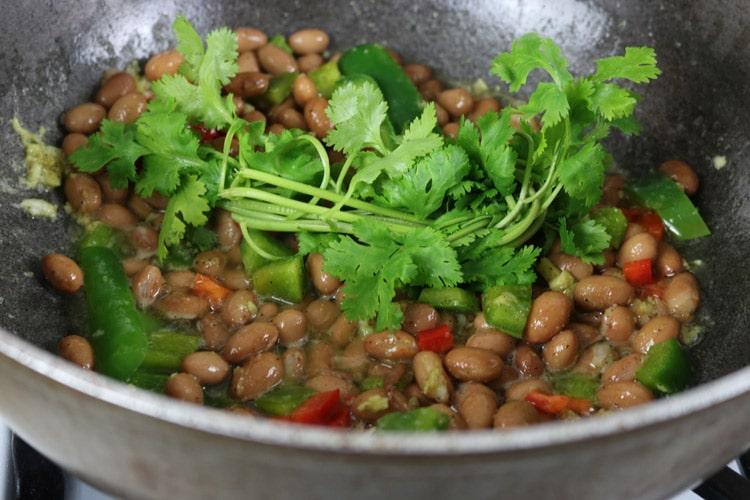Add-some-cilantro