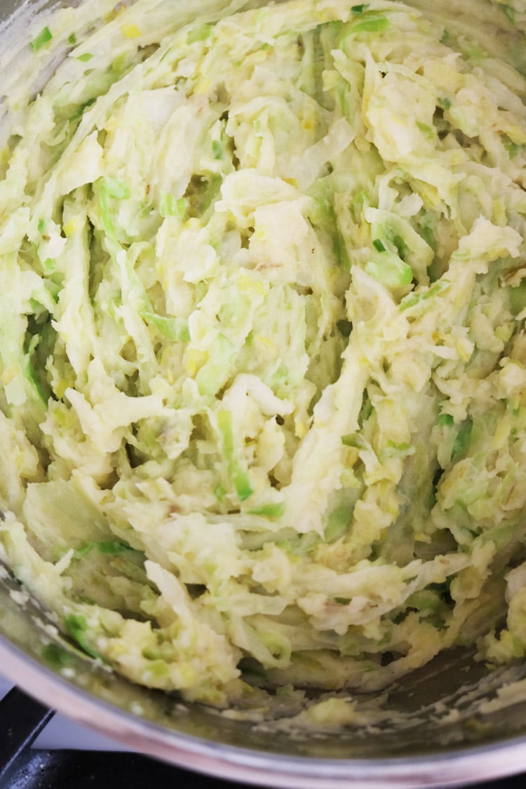 The-combination-of-mashed-potatoes-and-finely-chopped-cabbage-makes-this-recipe-a--satisfying-side-dish
