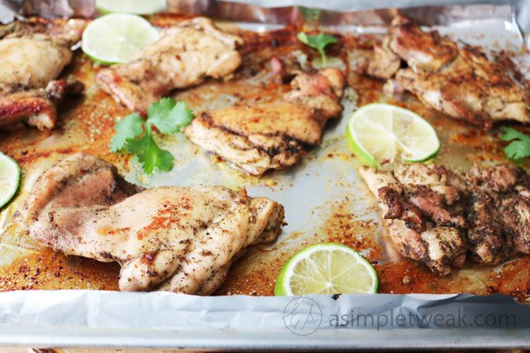 flavorful-chicken-thighs