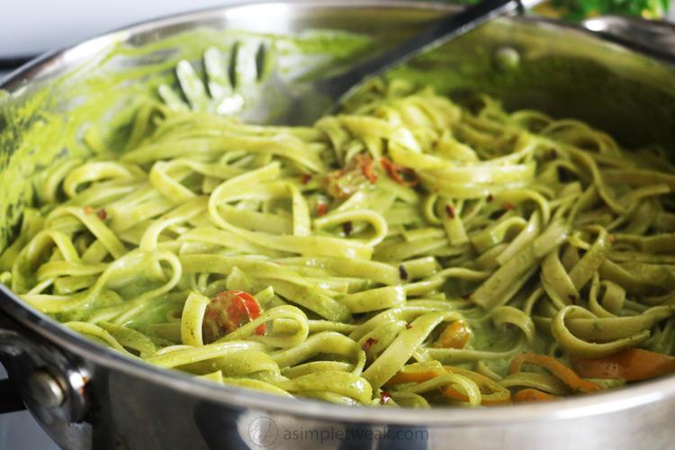 Easy-Pasta-Recipe-by-asimpletweak