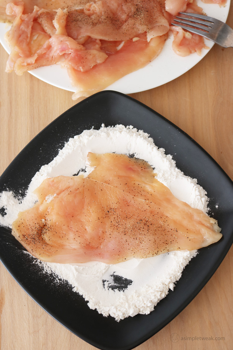 Easy-chicken-breast-recipe