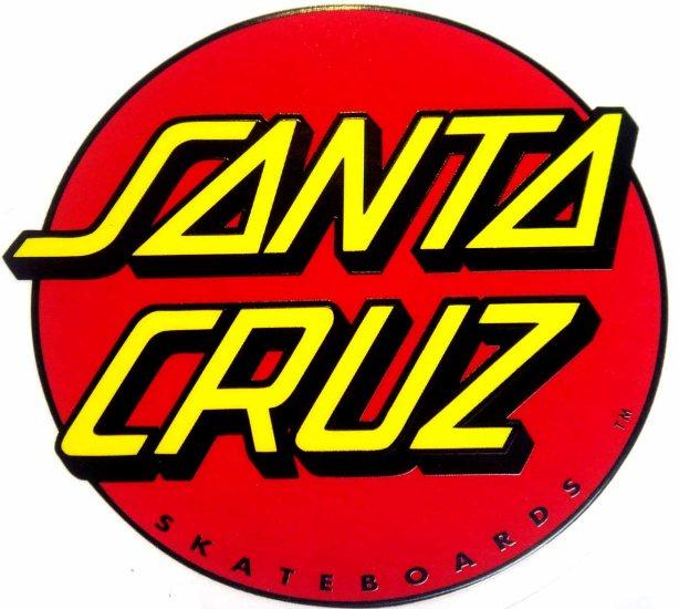 4. Spend a day in Santa Cruz