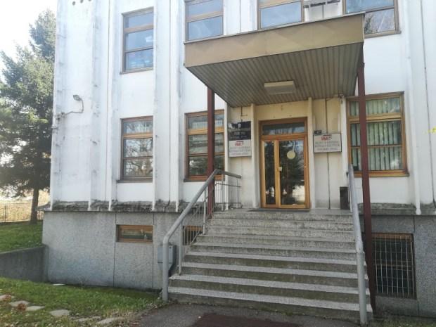 Institut za urbanizam
