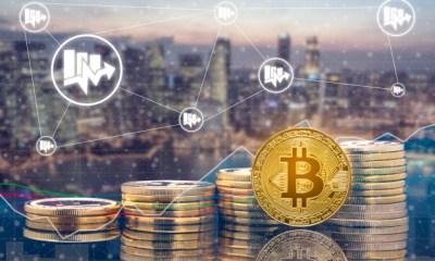 Kripto valuta
