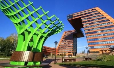 arhitektura i tehnologija ruskog grada