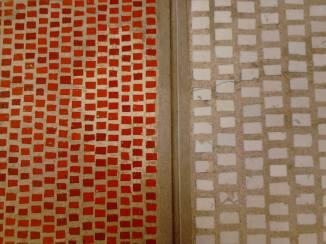 Carlo Scarpa_Showroom Floor