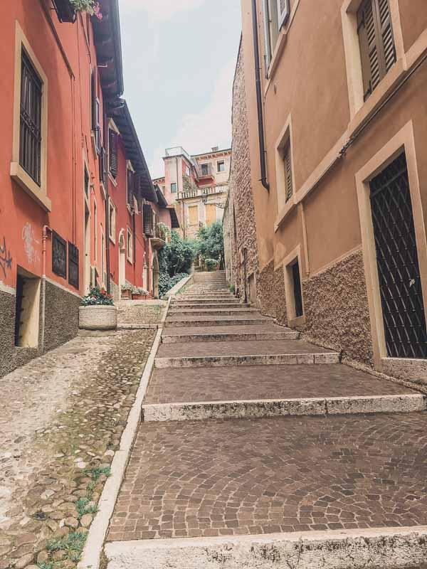 Best Things to see in Verona