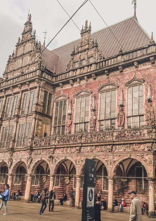 Best of Bremen | Photos