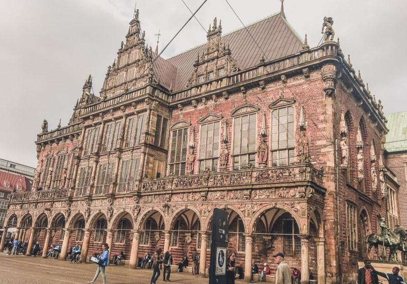 Best of Bremen