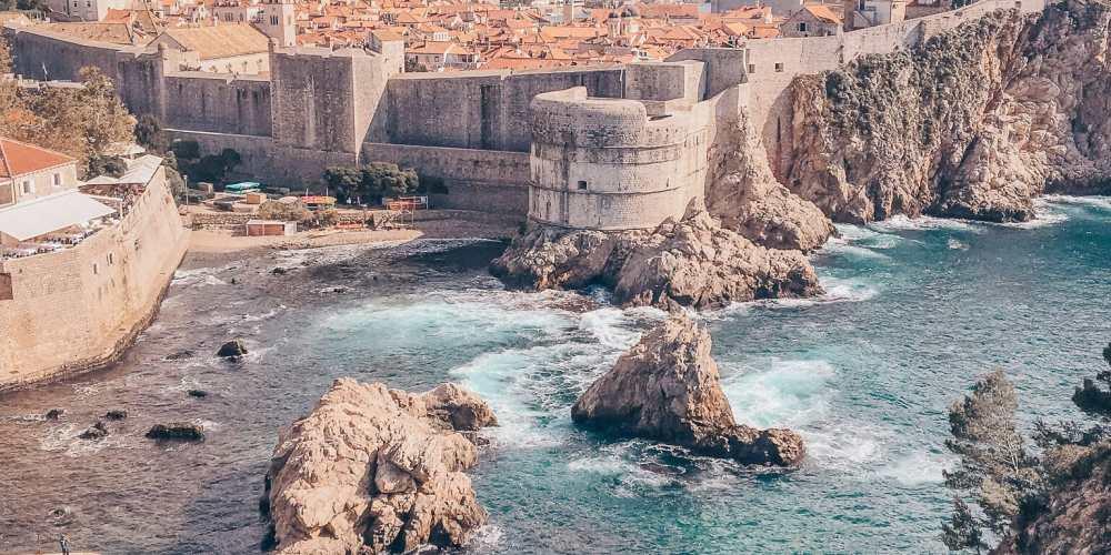 Is Dubrovnik Worth Visiting?
