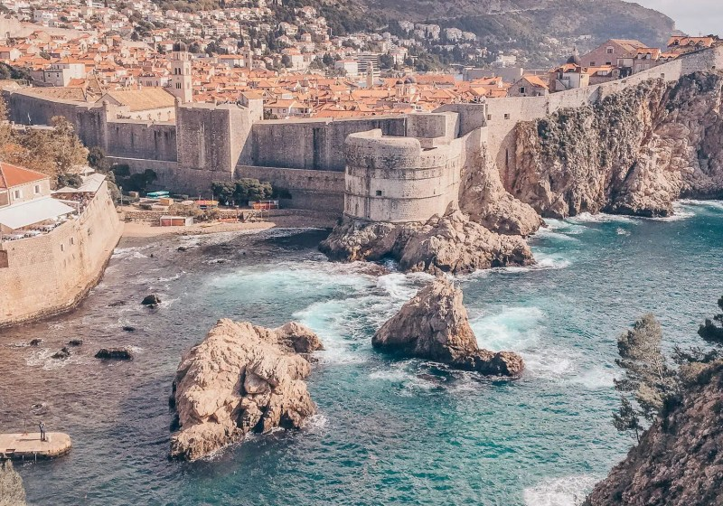 Is Dubrovnik Worth Visiting?