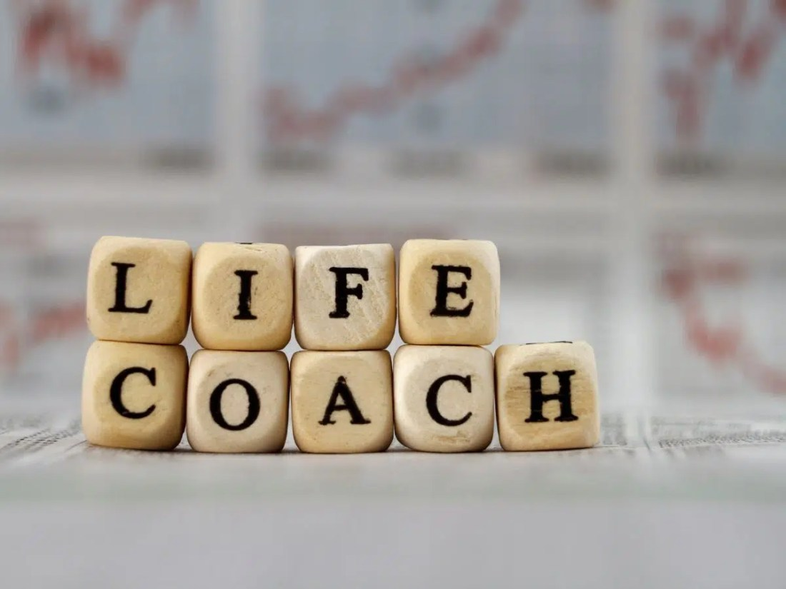 Finding The Best Life Coach For You
