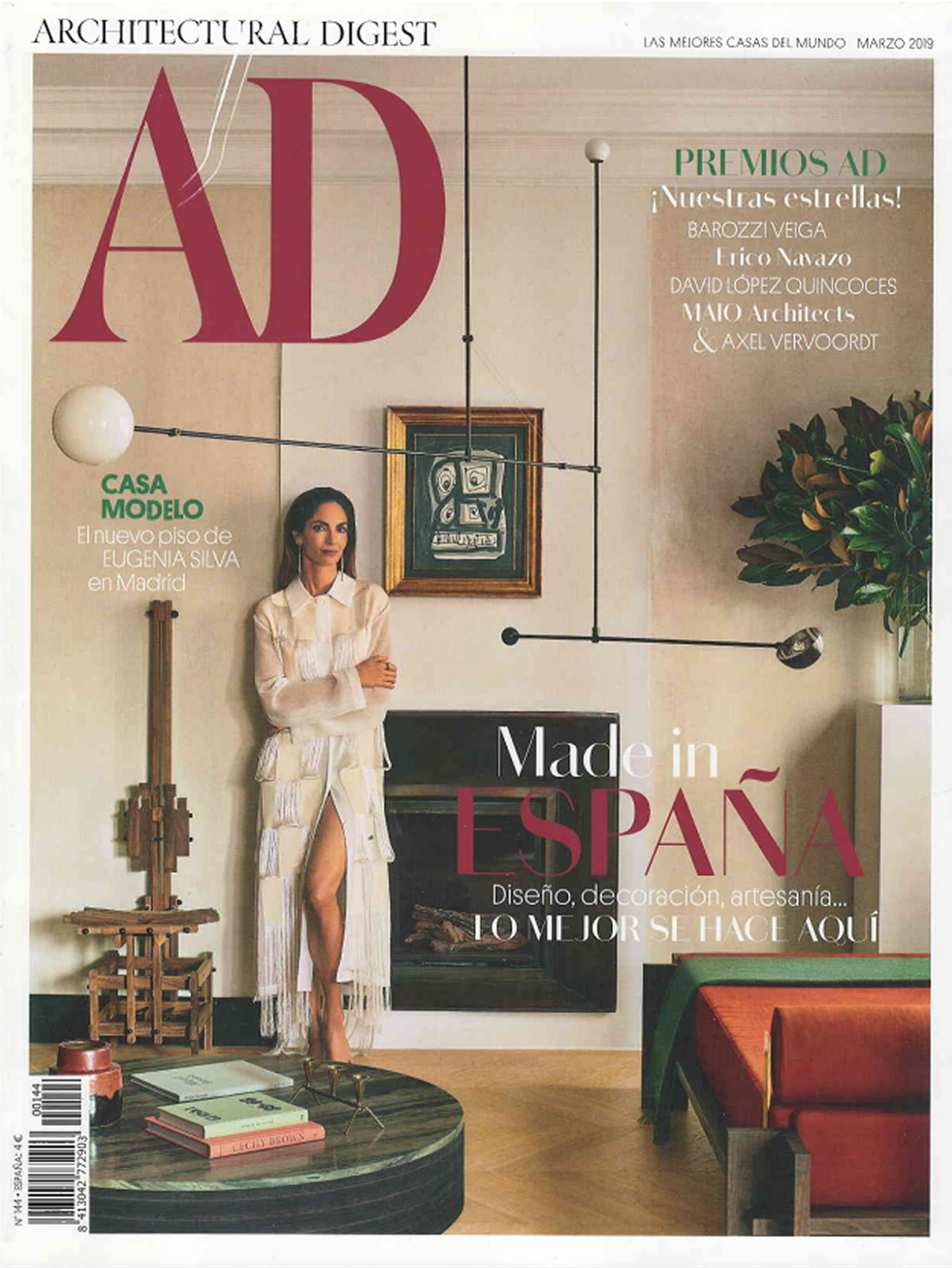architectural-digest-marzo2019