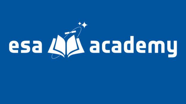 ESA_Academy_highlight_large