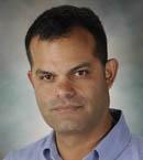 Edward Medina, MD