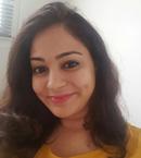 Vashendriya Hira
