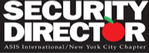 If your company sells to law enforcement or security, you can reach them with an ad in Security Director magazine
