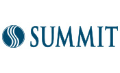 Summit Logo for ASIS NYC 175px x 107px