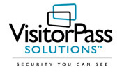 VisitorPass Solutions