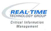 Real Time Technology Group