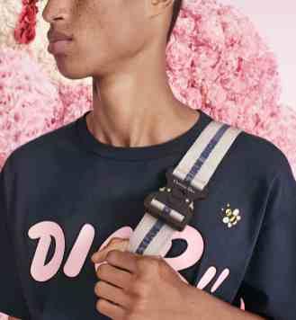 Dior 2019 Summer Collection Kim Jones