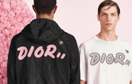 Dior 2019 Summer Collection Kim Jones