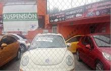 OPERATIVO LOTES DE AUTOS - Foto 3