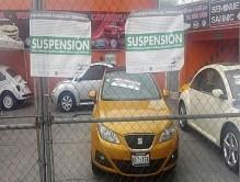 OPERATIVO LOTES DE AUTOS - Foto 5