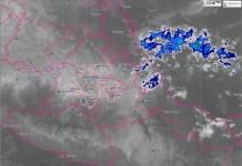 clima Toluca 250520