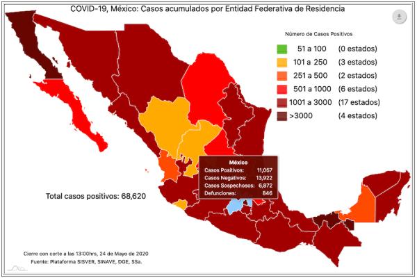 Coronavirus_COVID19_Edomex