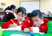 Inscripciones_Educación_Escuela_Niños_Salón