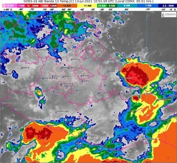 clima Toluca 130721