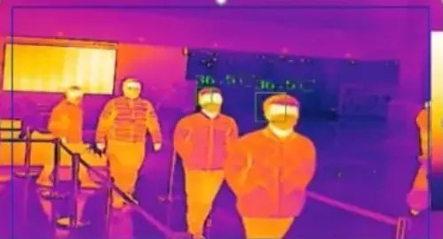 Source: WSB-TV2 Atlanta (link to https://www.wsbtv.com/news/local/atlanta/companies-governments-spending-thousands-thermal-cameras-amid-covid-19-do-they-work/WQN65V6CC5BABPL2XXOGTGDDMQ/)